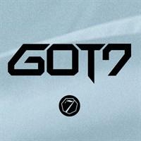 [Под заказ] GOT7 - Breath of Love : Last Piece