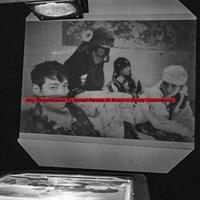 SHINee - Don't Call Me (PhotoBook Ver.) + плакат