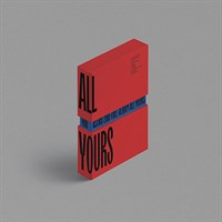 [Под заказ] ASTRO - All Yours