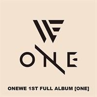 [Предзаказ] ONEWE - ONE