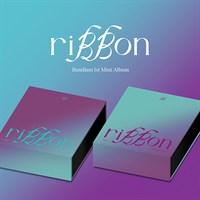 [Под заказ] BAMBAM - ribbon