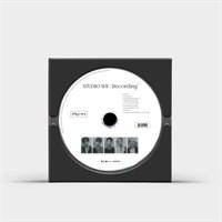 ONEWE - STUDIO WE : Recording
