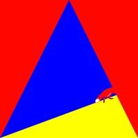 [Под заказ] SHINee - The Story of Light' EP.1