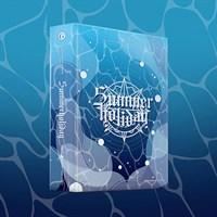 [Под заказ] DREAM CATCHER - Summer Holiday (G ver.)