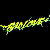 [Под заказ] KEY - BAD LOVE (TAPE Ver.)