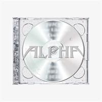 [Предзаказ] CL - ALPHA